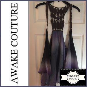 Awake Couture